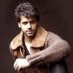 Gaurav Pandey (Actor) Height, Weight, Age, Biography, Affairs & More
