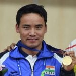 Jitu Rai (Shooter) Height, Weight, Age, Wife, Family, Biography & More