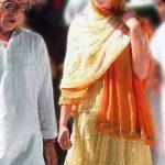 Katrina Kaif Ajmer Sharif