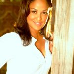 Laila Ali Height, Weight, Age, Biography, Husband & More