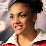 Laurie Hernandez Height, Weight, Age, Biography, Affairs & More