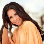 Lisa Morales Height, Weight, Age, Biography, Husband & More
