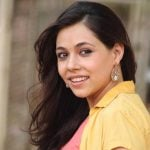 Maanvi Gagroo Height, Weight, Age, Biography, Affairs & More