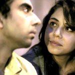 Maanvi Gagroo as Shreya in YouTube TVF Pitchers