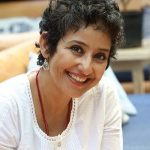 Manisha Koirala Height, Weight, Age, Biography, Husband, Affairs & More