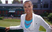 Novak Djokovic Height Age Wife Children Family Biography More Starsunfolded