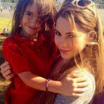 McKayla with Tarynn