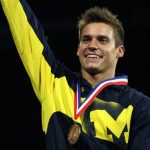 Sam Mikulak Height, Weight, Wife, Age, Biography & More