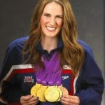 Missy Franklin Height, Weight, Age, Biography, Affairs & More