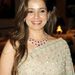 Neelam Kothari Height, Age, Boyfriend, Husband, Family, Biography, & More