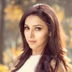 Neeti Mohan Height, Weight, Age, Biography, Affairs & More