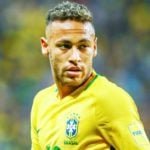 Neymar Height, Weight, Age, Girlfriend, Wife, Family, Biography & More