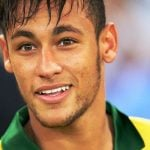 Neymar Height, Weight, Age, Biography, Affairs & More