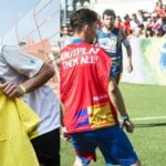 Neymar - Neymar Jr Five
