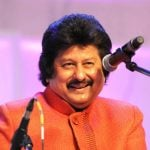Pankaj Udhas Height, Weight, Age, Biography, Wife & More