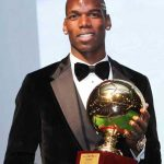Paul Pogba Height, Weight, Age, Biography, Affairs & More