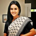 Ramya (aka Divya Spandana) Height, Weight, Age, Biography, Husband & More