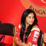 Ramya Brand Ambassador
