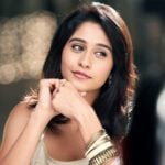 Regina Cassandra Height, Weight, Age, Biography, Affairs & More