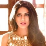 Sapna Pabbi Height, Weight, Age, Biography, Affairs & More