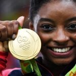 Simone Biles Height, Weight, Age, Biography, Affairs & More