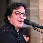 Talat Aziz Height, Weight, Age, Biography, Wife & More