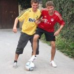 Thomas-Simon-M-ller-thomas-muller