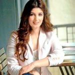 Twinkle Khanna Height, Weight, Age, Biography, Husband & More