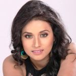 Urmila Mahanta Height, Weight, Age, Biography, Affairs & More