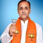 Vijay Rupani Age, Biography, Wife & More