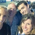 Vollmer Family