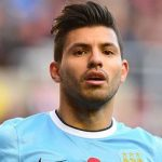 Sergio Agüero Height, Weight, Age, Affairs, Biography and More