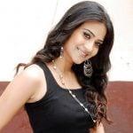 Aditi Sharma Height, Weight, Age, Husband, Biography & More