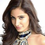 Alankrita Sahai Height, Weight, Age, Affairs, Biography & More