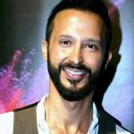 Ali Kazmi Height, Weight, Age, Family, Biography, and More