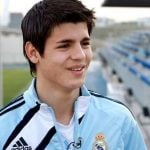 Álvaro Morata Height, Weight, Age, Affairs, Biography & More