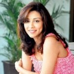 Amrita Puri Height, Weight, Age, Husband, Family, Biography & More