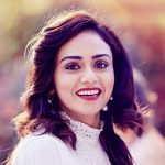 Amruta Khanvilkar Height, Weight, Age, Husband, Biography & More