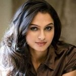 Andrea Jeremiah Height, Weight, Age, Affairs, Biography & More