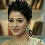Aparna Dixit