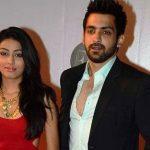 Arjit-Taneja-and Charu-Mehra