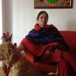 Aruna Mridul