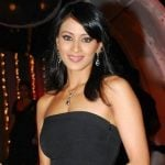 Barkha Bisht Age, Husband, Boyfriend, Children, Family, Biography & More