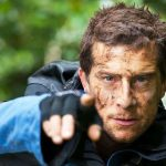 Bear Grylls Height, Weight, Age, Girlfriend, Wife, Family, Biography & More