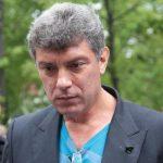 Boris Nemtsov rival of Putin