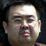 Brother of Kim jong un