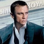 Daniel Craig Height, Weight, Age, Affairs, Biography & More