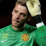 David de Gea Height, Weight, Age, Affairs, Biography & More