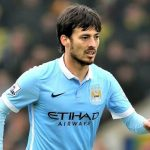 David Silva Height, Weight, Age, Family, Biography & More