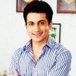 Dheeraj Dhoopar Height, Weight, Age, Affairs, Biography & More